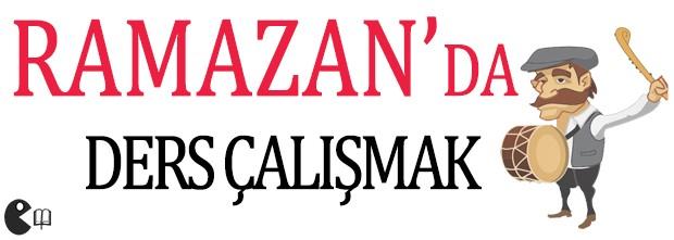 https://medium.com/@hakaneroztekin/ramazanda-ders-%C3%A7al%C4%B1%C5%9Fmak-ygs-lys-2017-377d99742496