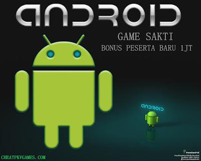 Cara Hack BandarQ Android Dengan Aplikasi Cheat Terbaru Ditahun Ini !