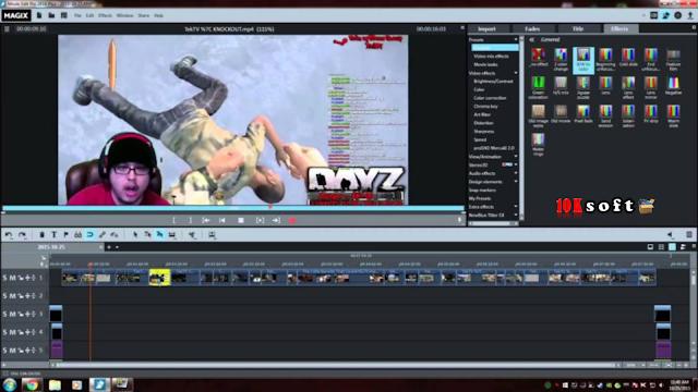 magix-movie-edit-pro-2017-plus-offline-installer-free-download