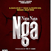 AUDIO | DJ Ommy Crazy Ft Mr Blue, Young Dee, Dully Sykes, Country Boy - Nga Nga Nga | Download