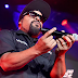WATCH: Ice Cube Addresses Critics: 'They're Mad Because I'm Just Willing To Work With Anybody'