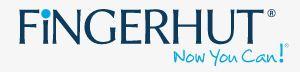 Fingerhut Customer Service Number
