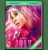 JOLT (2021) WEB-DL 1080P HD MKV ESPAÑOL LATINO