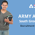 Army ASC South Group C Recruitment 2021: Last Day to Apply for 100 Group C Posts