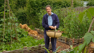Gardening and Horticulture ep.14 2016