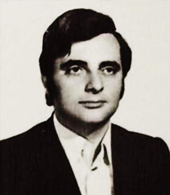 SIN-BARABAS-ANGUITA-JULIO-1975