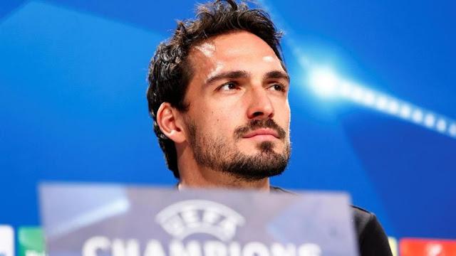 Jelang Liga Champions: Bayern Prioritaskan Kemenangan, Main Cantik Belakangan
