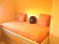 piso en venta calle pintor camaron castellon dormitorio1