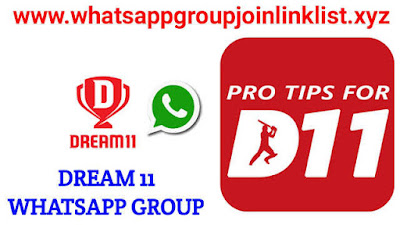 Dream 11 Whatsapp Group Join Link List,dream11 whatsapp group dream11 whatsapp group link dream 11 whatsapp group links dream11 fantasy cricket whatsapp group dream 11 prediction whatsapp group dream 11 whatsapp group