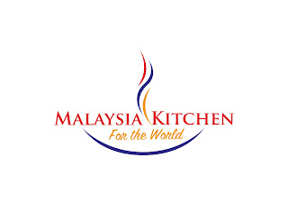 Malaysian Kitchen Program