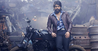 kgf 1 Yash wallpaper