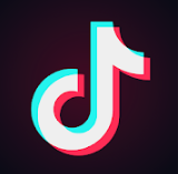 TikTok Mod Apk v14.7.5 [Unlimited Likes, Fans followers]