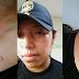 Mujer agrede físicamente a tres policías de Ascope