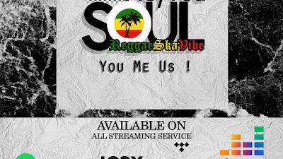 Hey You Soul Akhirnya Rilis Single Kedua
