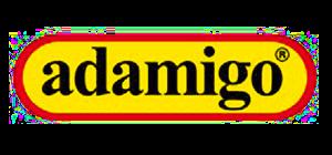 http://adamigo.pl/