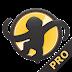 MediaMonkey Pro Full Premium Apk for FREE
