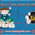 Cheat 100% Sicbo Online