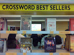 Crossword Best-Seller