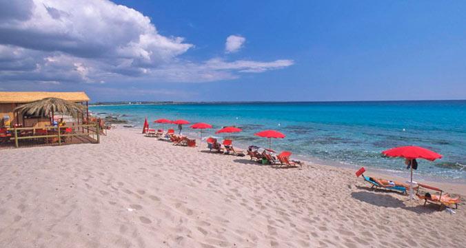 Turismo, vacanze patriottiche per il 93% degli italiani