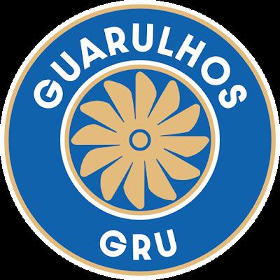 ASSOCIAÇÃO DESPORTIVA GUARULHOS