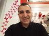 """Βέροια: """"Έφυγε"""" στα 46 του ο Σωτήρης Μεϊμαρίδης"""