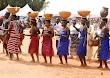 INTERESTING HISTORY AND CULTURE OF THE PEOPLE OF TAFAWA BALEWA