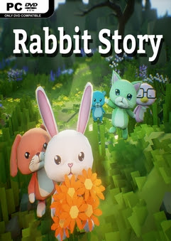 Rabbit Story Full Version Single Link
