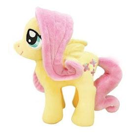 My Little Pony Fluttershy Plush by Intek
