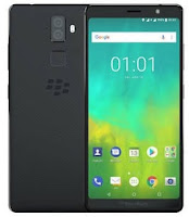 Blackberry Evolve Firmware | Autoloader | Flasher | BB Evolve Full Specification