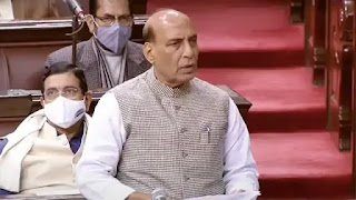 process-of-retreat-with-china-is-complete-rajnath