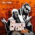 "Teni x Phyno – ""Power Of Cool"""