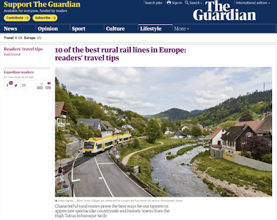 https://www.theguardian.com/travel/2020/feb/07/rural-local-rail-routes-railway-lines-trains-europe-readers-tips