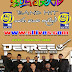 SHAA FM SINDU KAMARE WITH DEGREE 2019-10-11