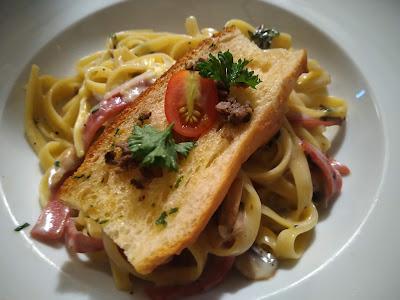 kuliner italia jogja
