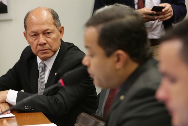 Área de Livre Comércio de Guajará Mirim será tema de Audiência na Câmara