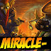 Miracle- Plays Techies