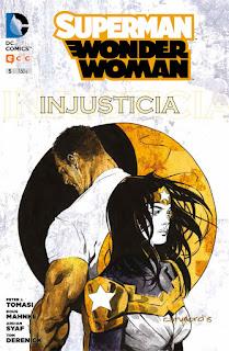 http://www.nuevavalquirias.com/superman-wonder-woman-comic-comprar.html