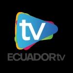 ECUADOR TV EN VIVO ONLINE