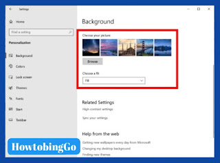 how-to-put-wallpaper-to-make-it-nice-and-not-blurry-on-windows-10-img-5