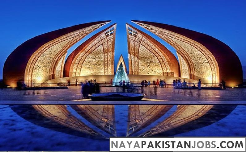 Pakistan Monument, Places to visit in Pakistan, best places in Pakistan to Visit