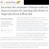 ACTIVIDAD 5 (3). INDAGACIÓN  LA CRISIS DE LA MANTEQUILLA