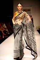 Lakme Fashion Week Winter Season 2013 Top Fashion Designers Of India She9 Change The Life Style