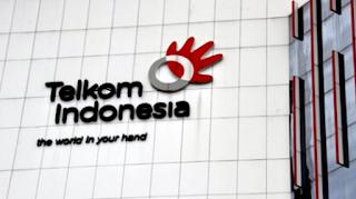 Daftar Gaji Bekerja Menjadi Pegawai di Telkom Indonesia Untuk Semua Posisi