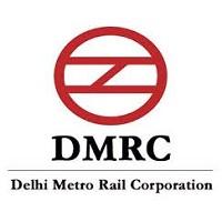 Delhi Metro Rail Corporation Ltd