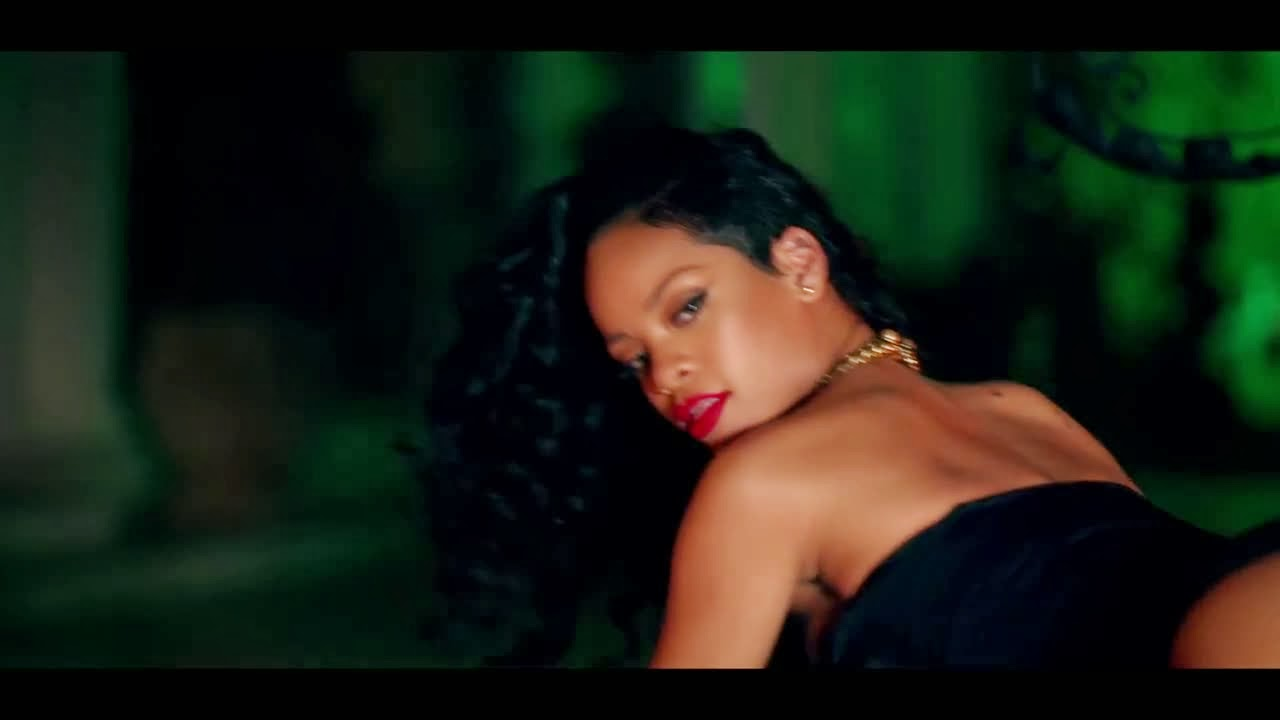 69c690f485fd11e38bb912c0401f4a9b_8 Shakira Cant Remember To Forget You Ft Rihanna