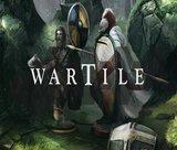 wartile-hels-nightmare