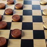 Checkers Mod APK