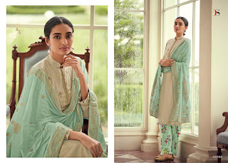 Deepsy fairytale Cotton branded Suits catalog wholesale
