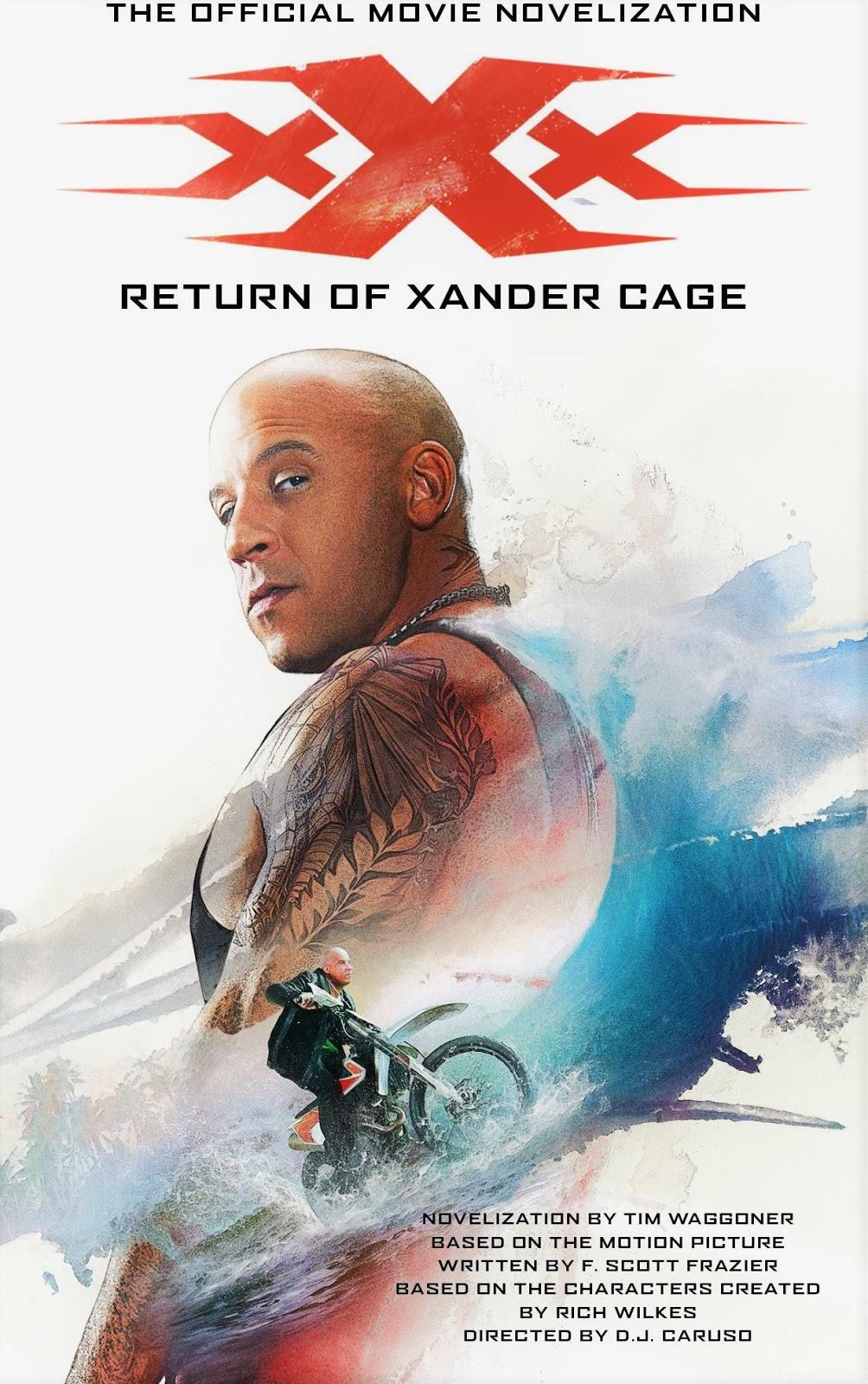 All Hollywood Xxx Movie