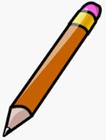 Soal UAS Bahasa Bali Kelas 1 SD (Semester Genap)